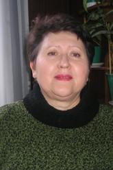 Евтушенко Нина Ивановна ОБЖ