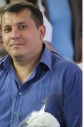Евтушенко Юрий Юрьевич физическая культура