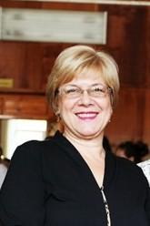 Kikteva Olga