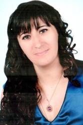 Мусаева Наталья Гашимовна ИКТ