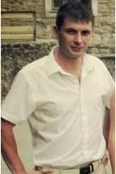 Тлиф Заур Керимович