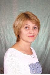 Васильцова Елена Анатольевна английский язык