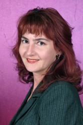 Сердюкова Виктория Николаевна физика